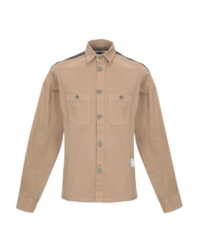 THE EDITOR Chemise homme