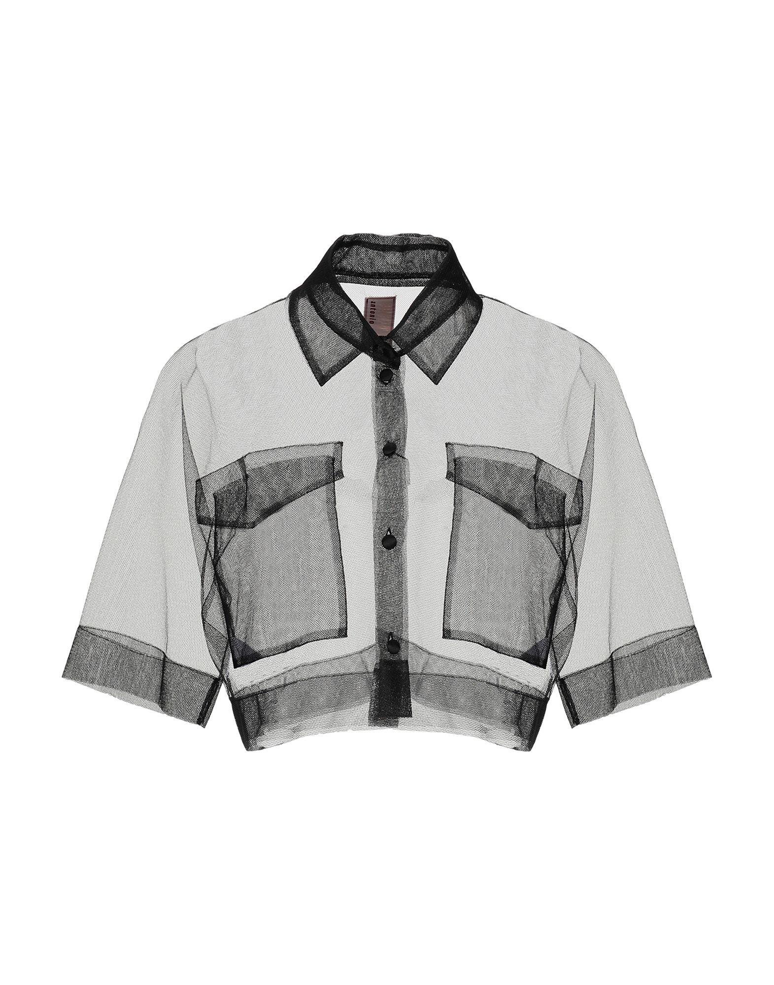 ANTONIO MARRAS Pубашка antonio marras блузка