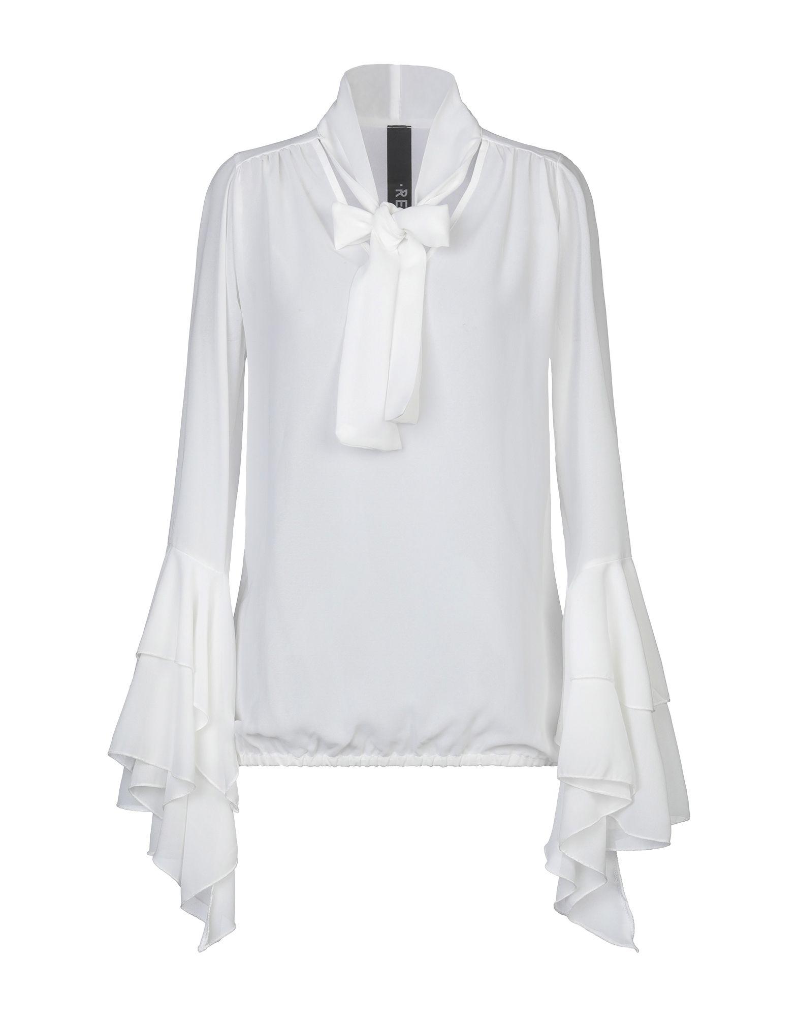 Фото - REVISE Блузка revise футболка