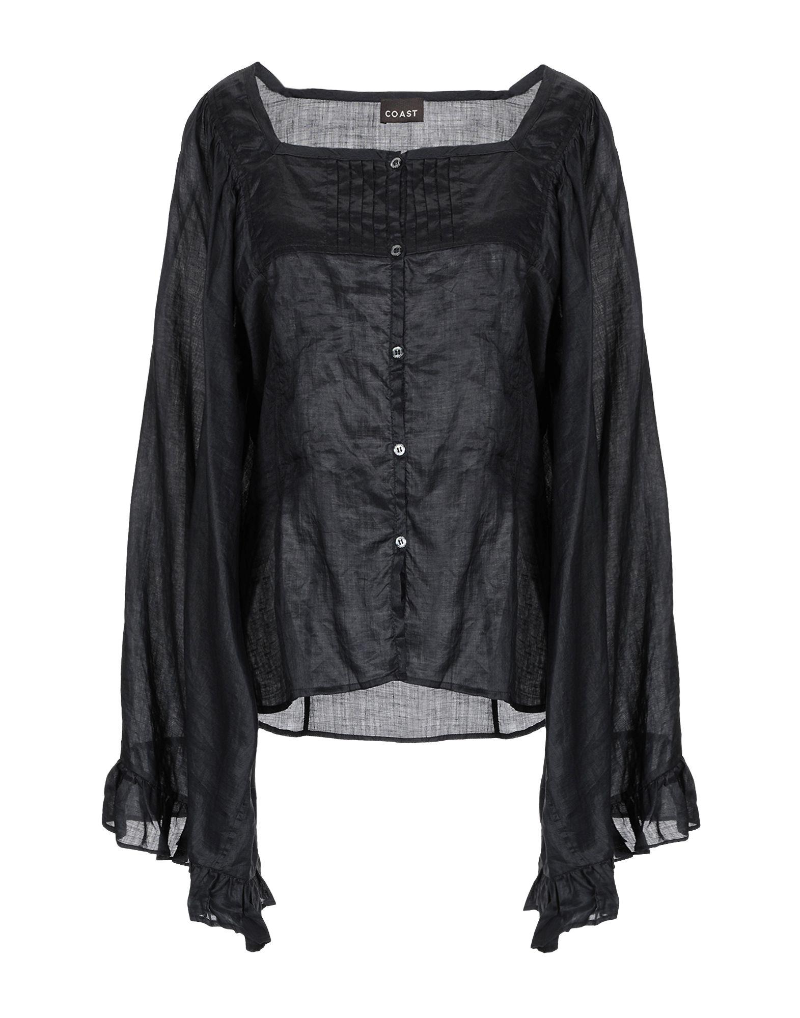 Фото - COAST WEBER & AHAUS Pубашка брошь blucome bijouteria esmaltes 7106100495