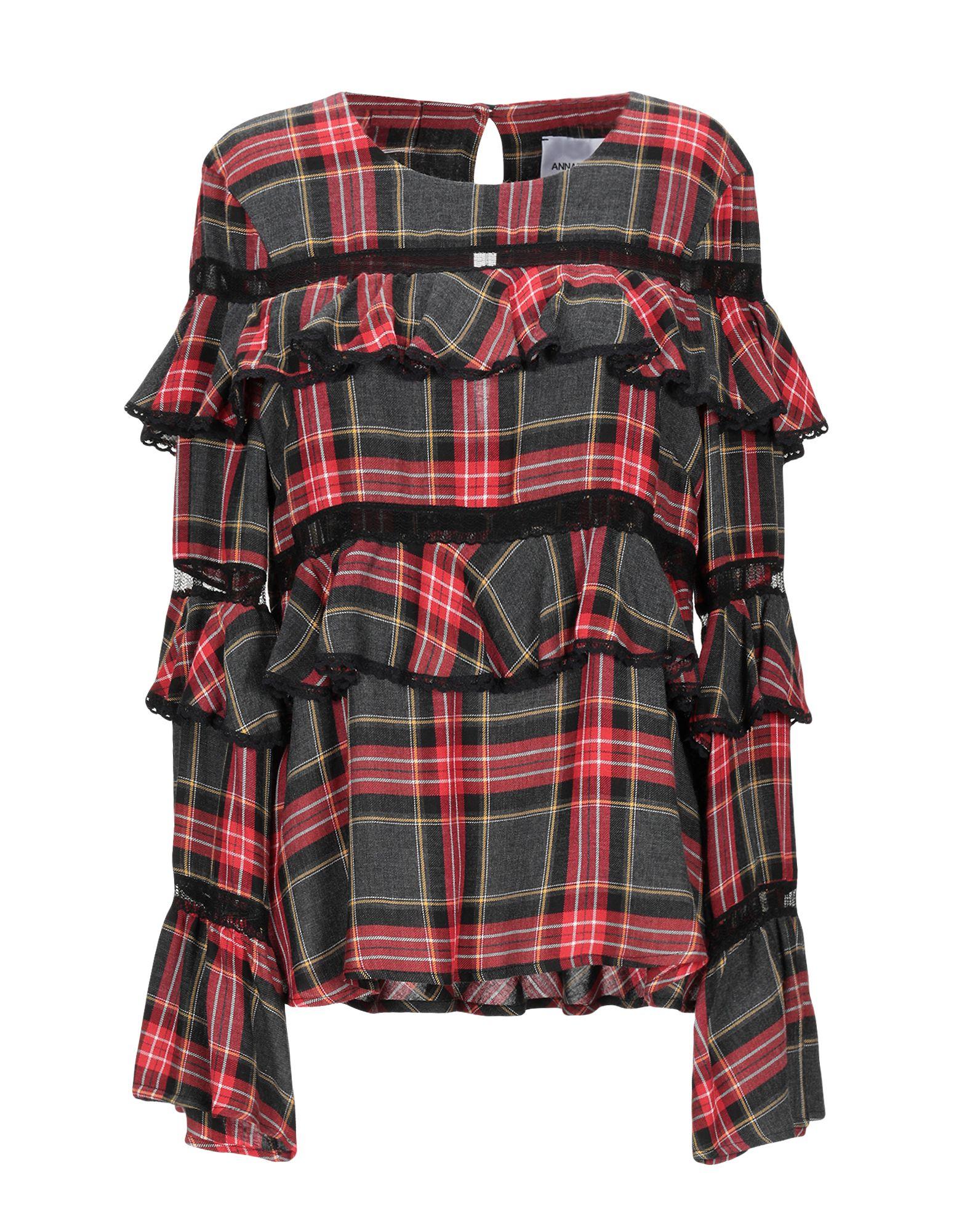 ANNARITA N TWENTY 4H Блузка annarita n блузка