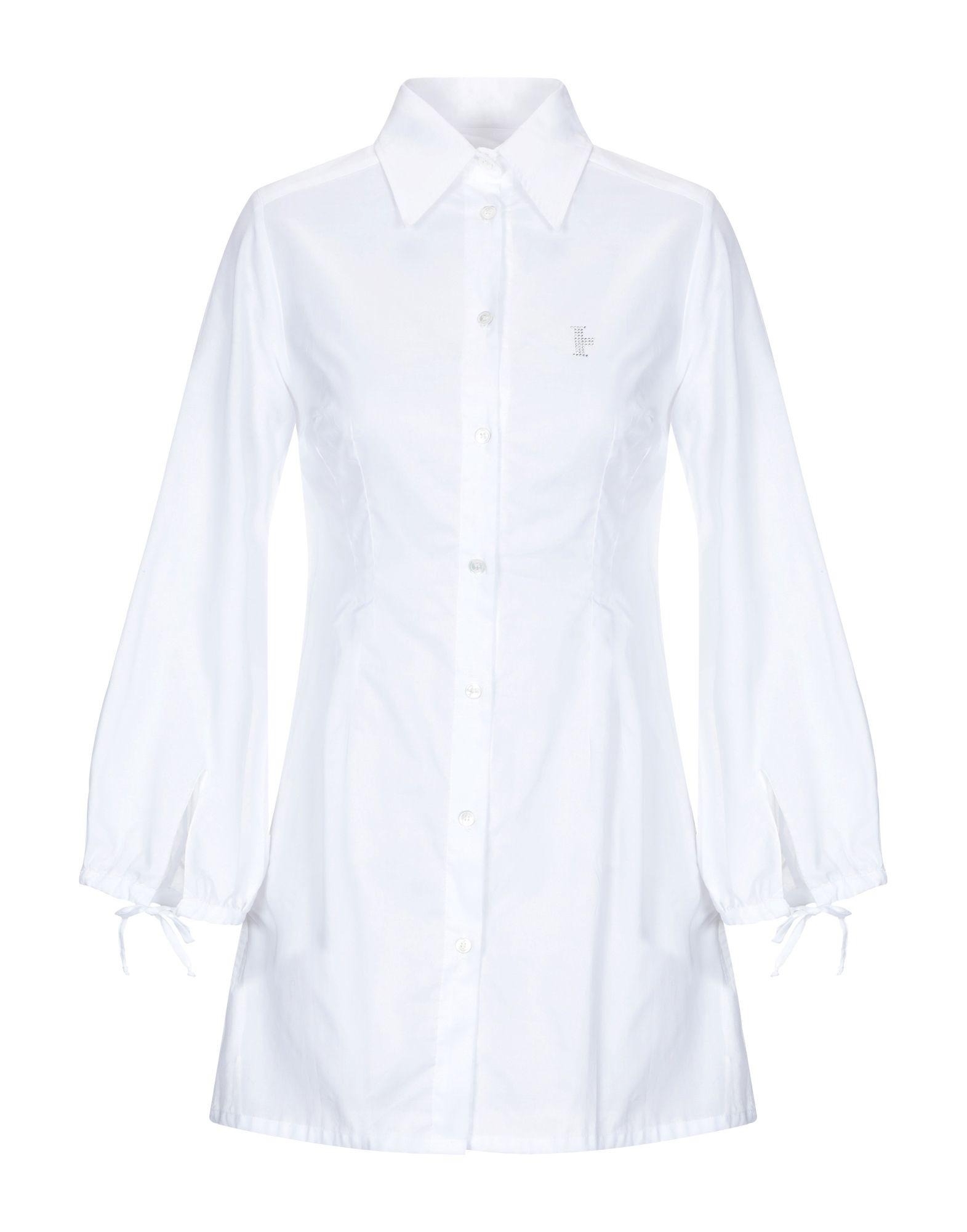 HUSKY Pубашка домашняя кухня перец белый 25 г