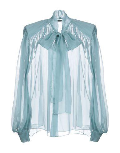 ALBERTA FERRETTI SHIRTS Shirts Women