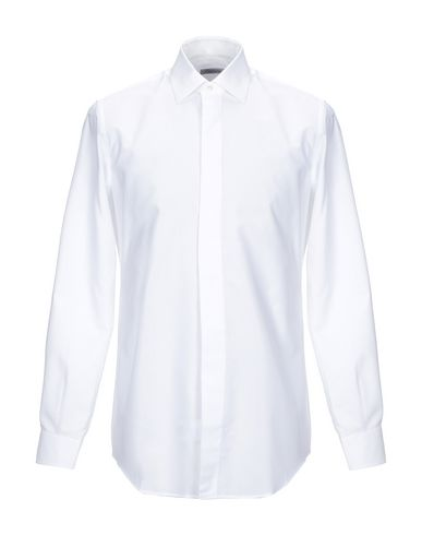 QUEENSWAY Chemise homme