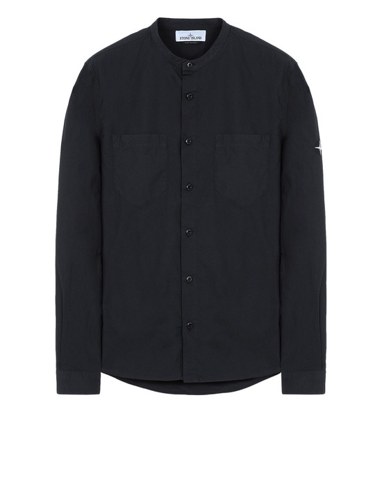 STONE ISLAND Long sleeve shirt 11310