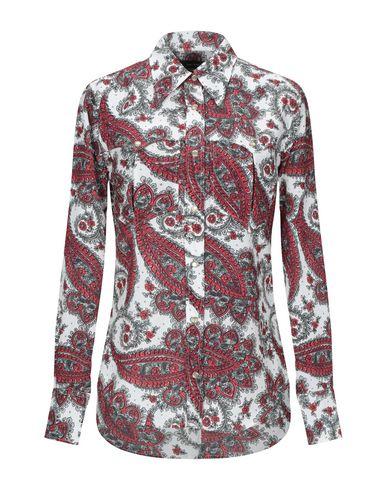 ISABEL MARANT SHIRTS Shirts Women