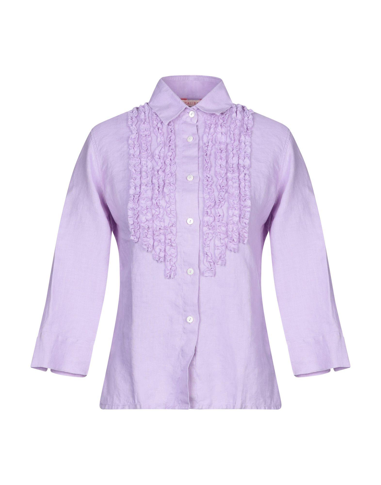 купить CALIBAN Pубашка по цене 5000 рублей