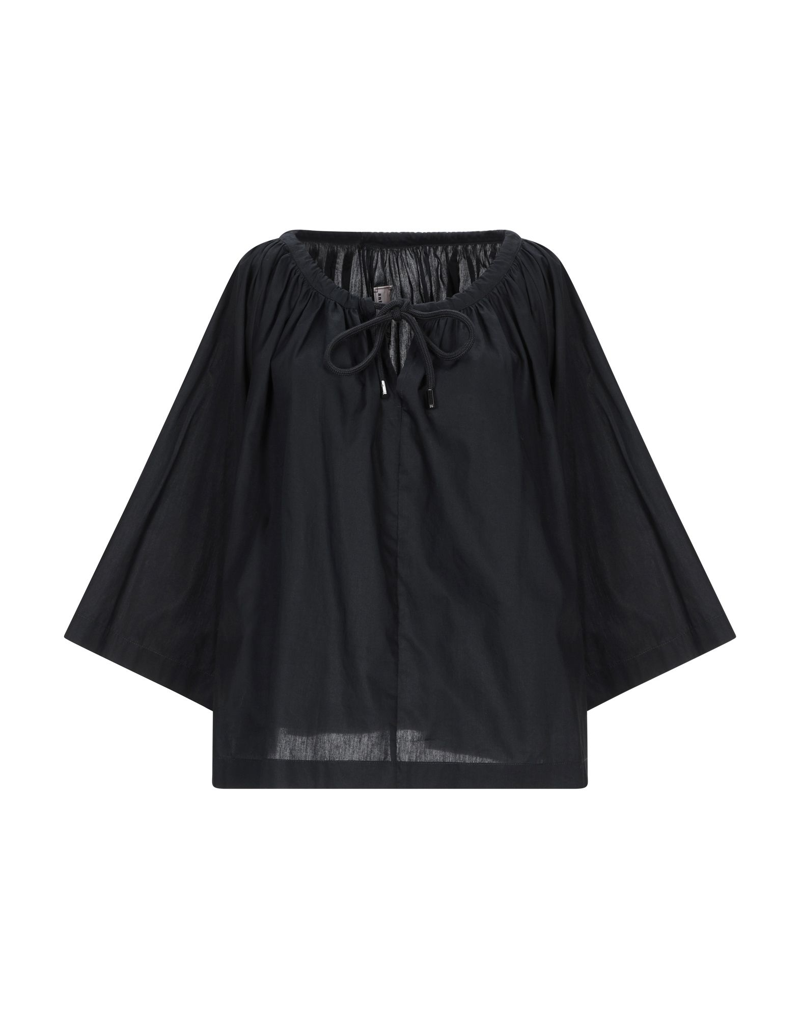 ANTONIO MARRAS Блузка antonio marras блузка