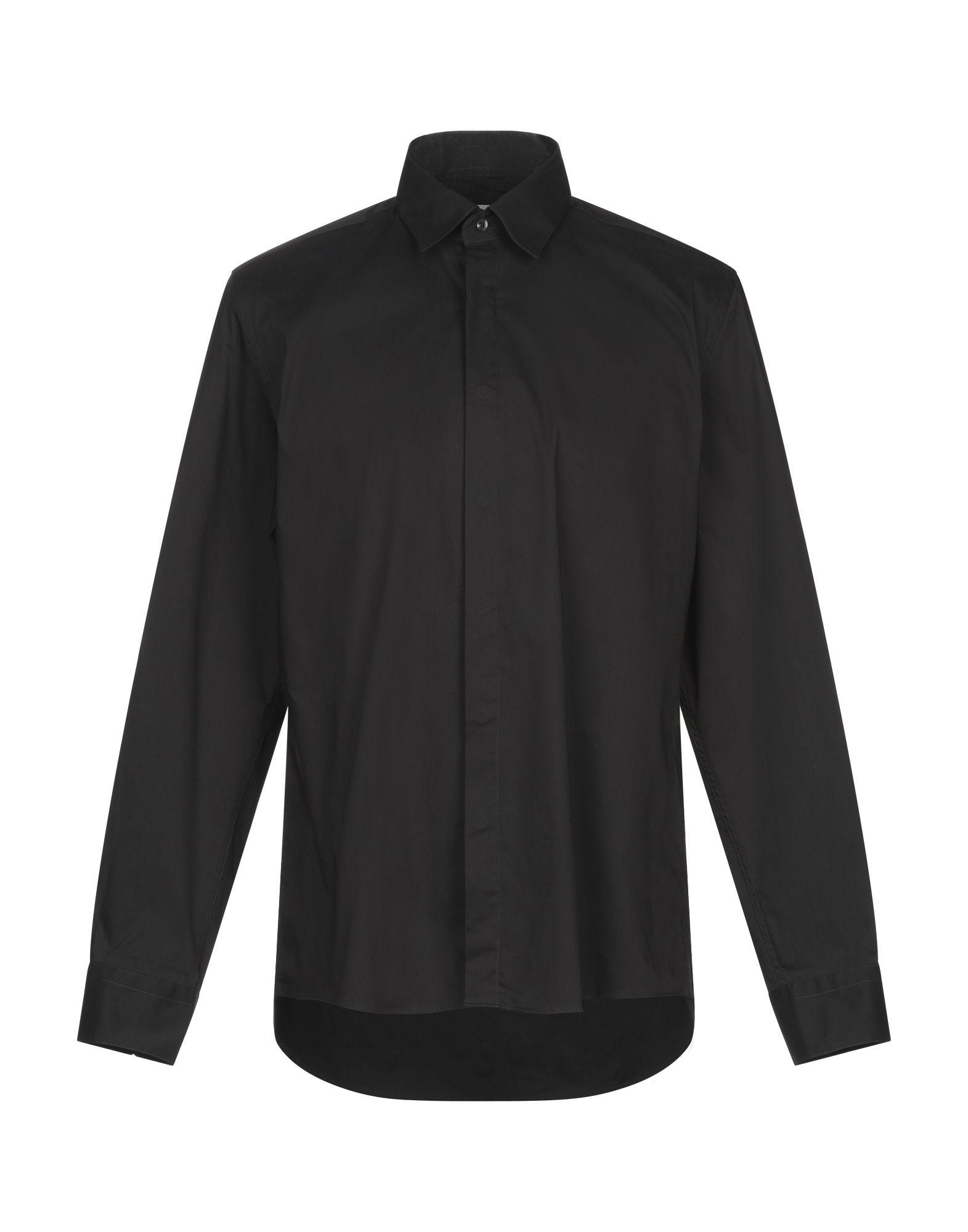 Фото - LOW BRAND Pубашка low brand пиджак