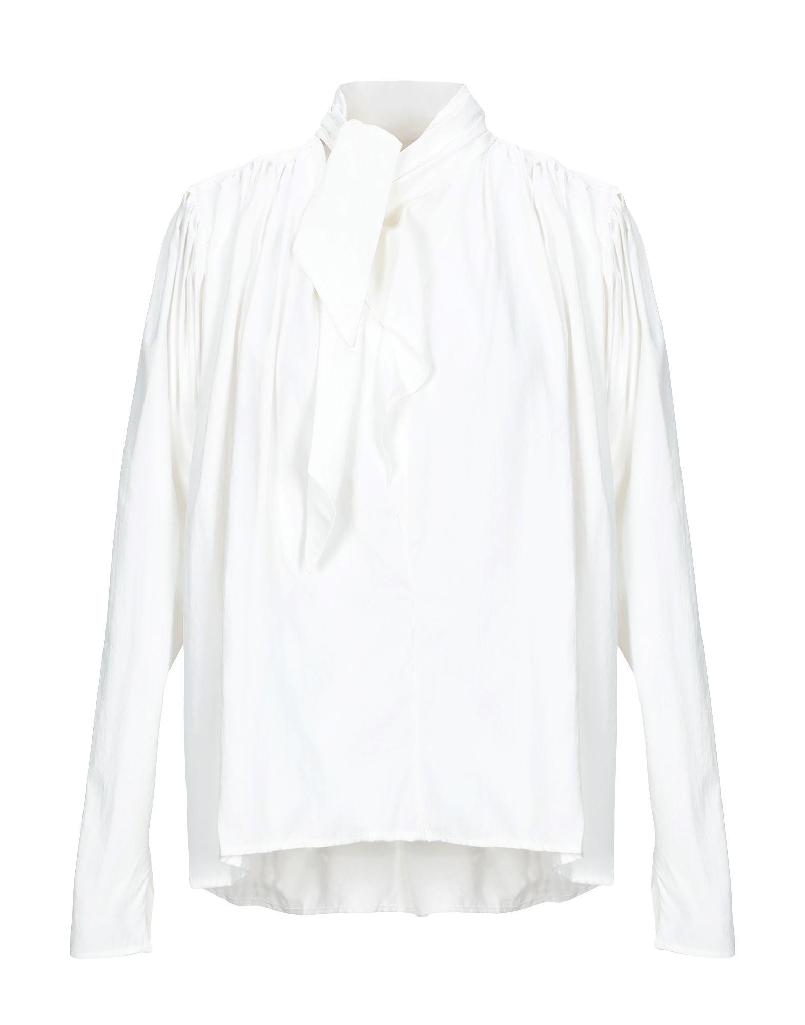 ISABEL MARANT Блузка цена