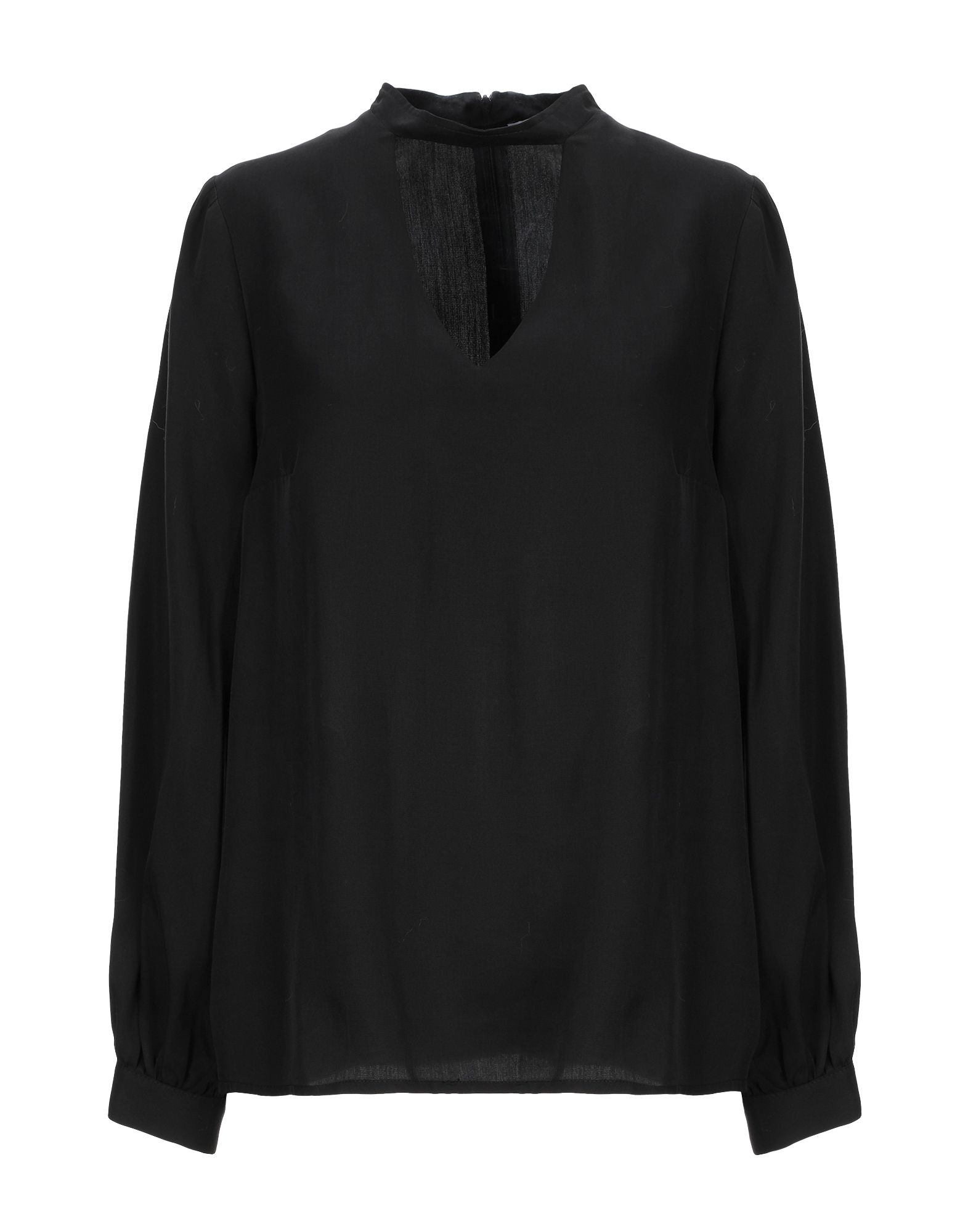 GAZEL Блузка gazel пиджак