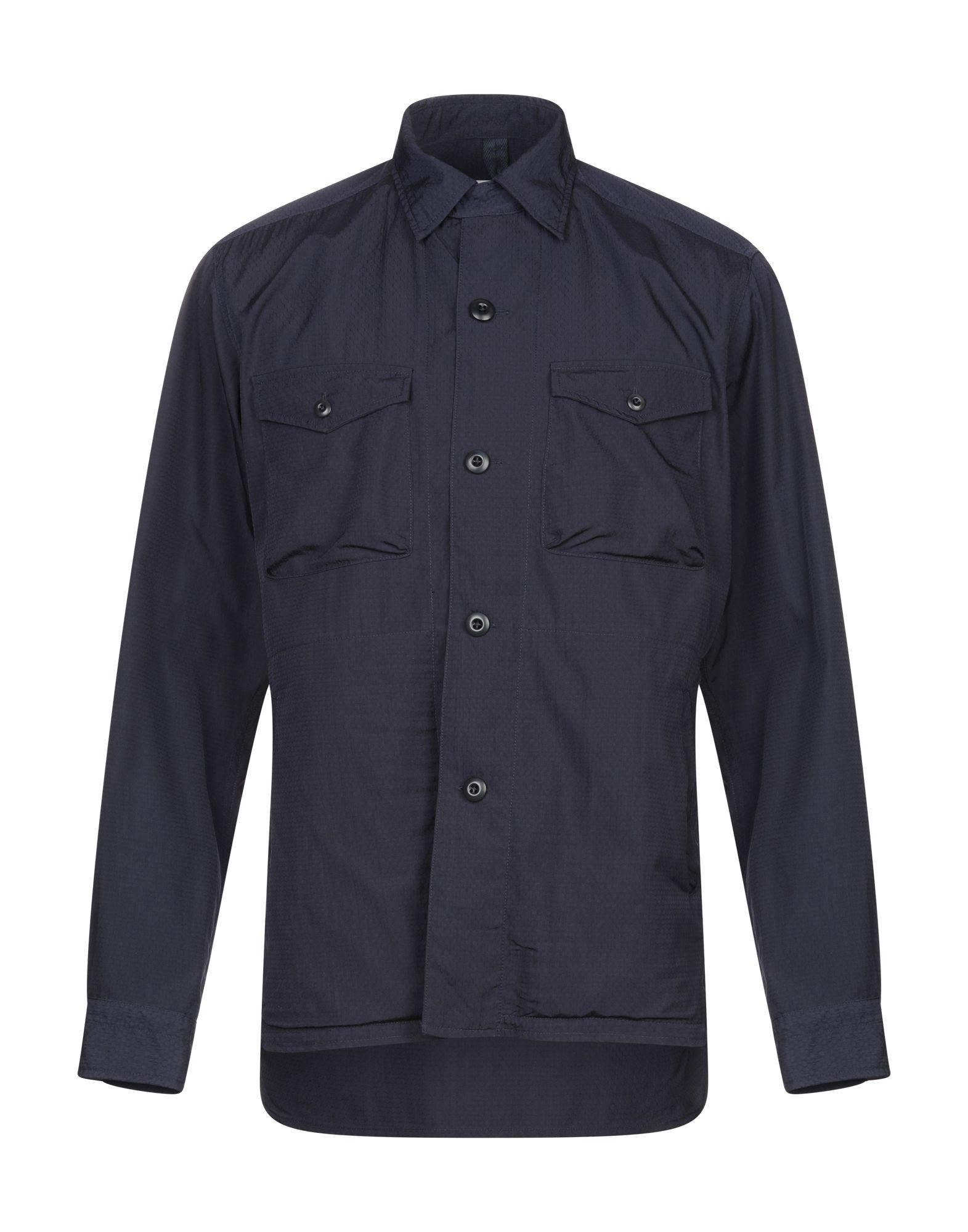 цена на TS(S) Pубашка