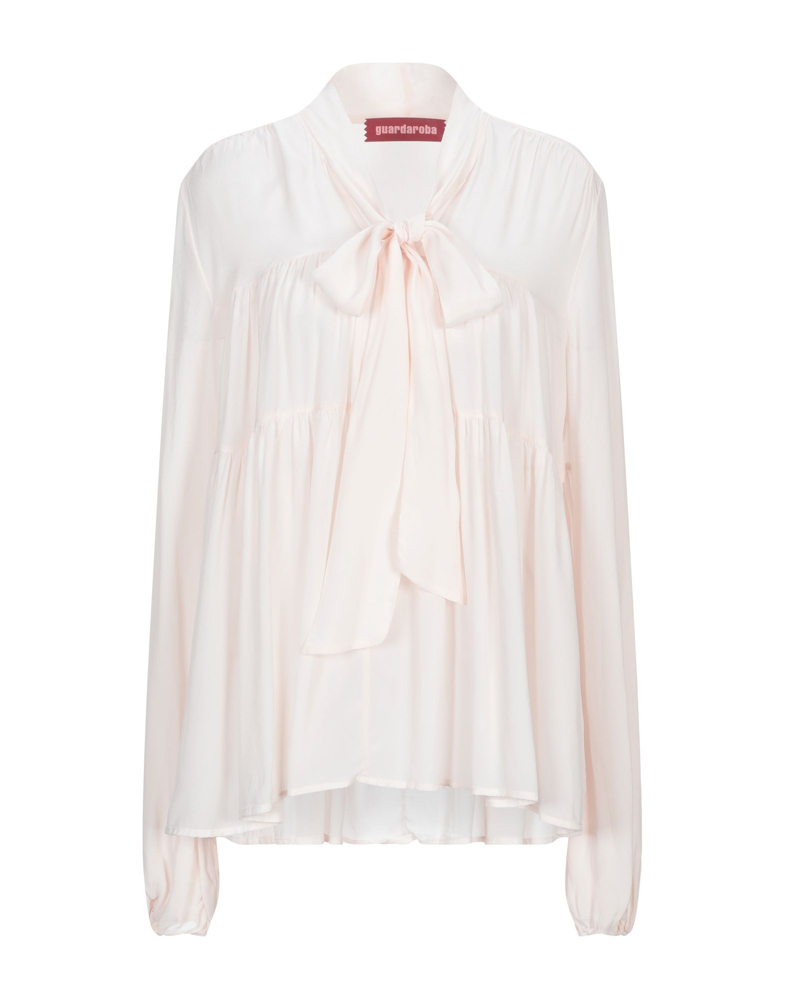 GUARDAROBA by ANIYE BY Блузка блузка by kasl