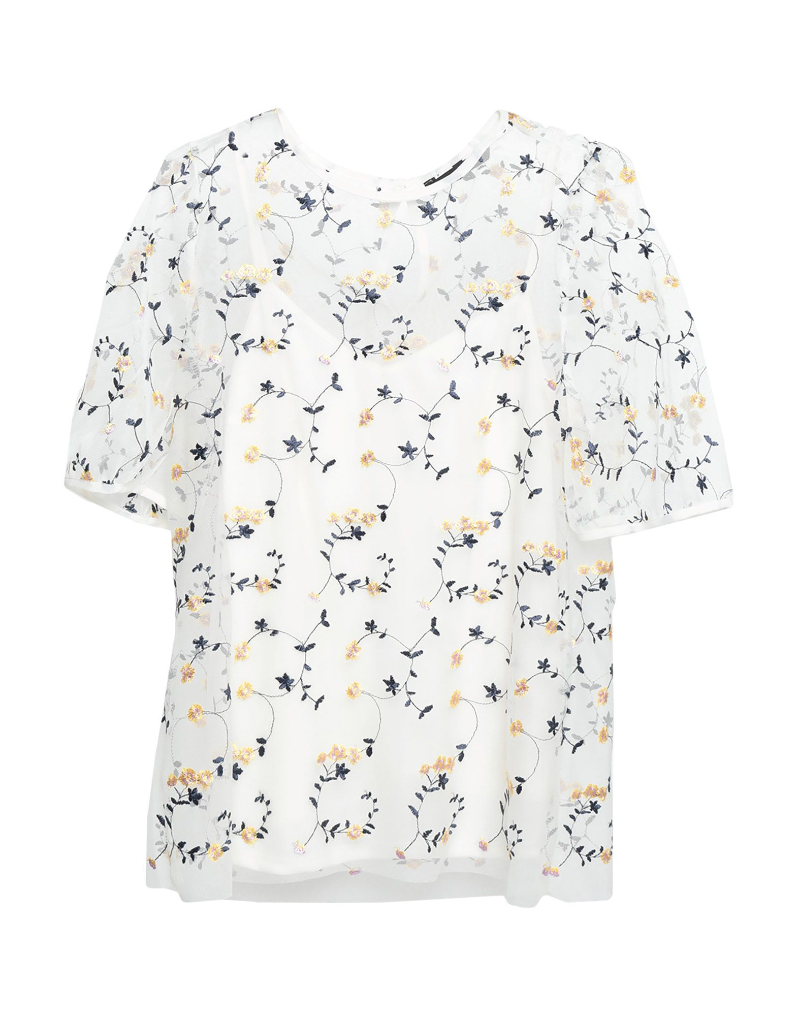 VERO MODA Блузка цена 2017