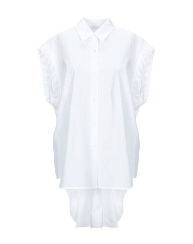 TOME Chemise femme