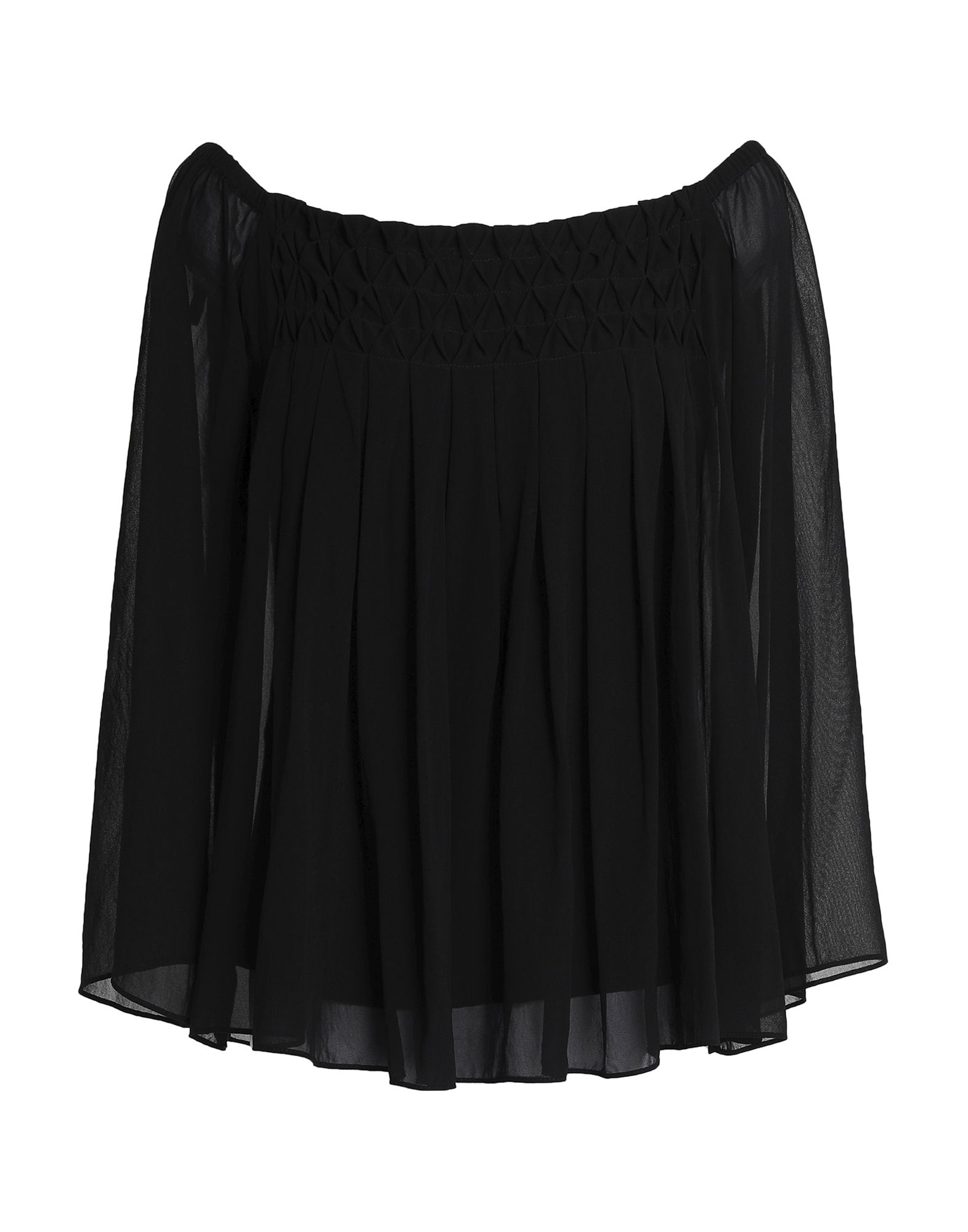 BAILEY 44 Блузка bailey 44 блузка