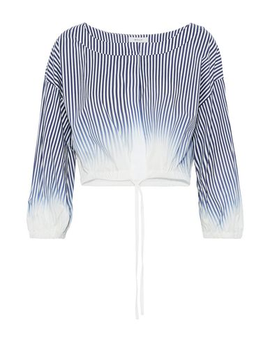 MILLY Blouse femme