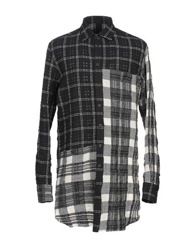 FORME D'EXPRESSION Chemise homme