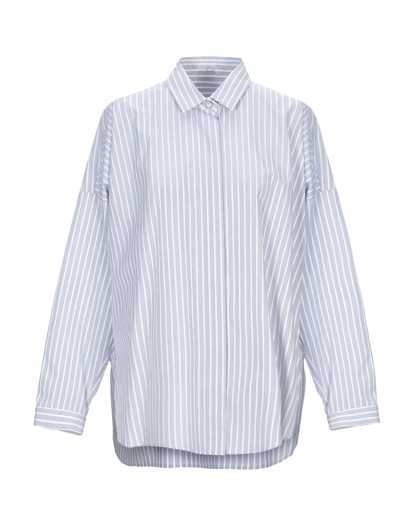 купить VAN LAACK Pубашка по цене 5250 рублей