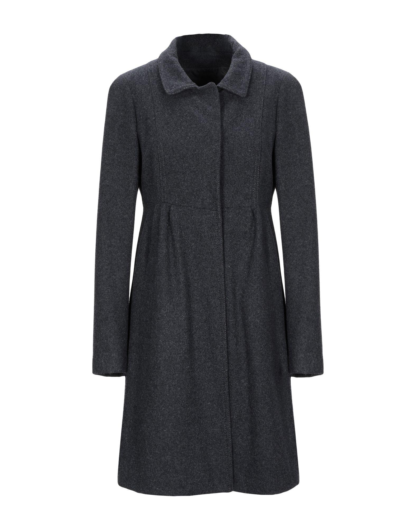 ESOLOGUE Пальто недорго, оригинальная цена