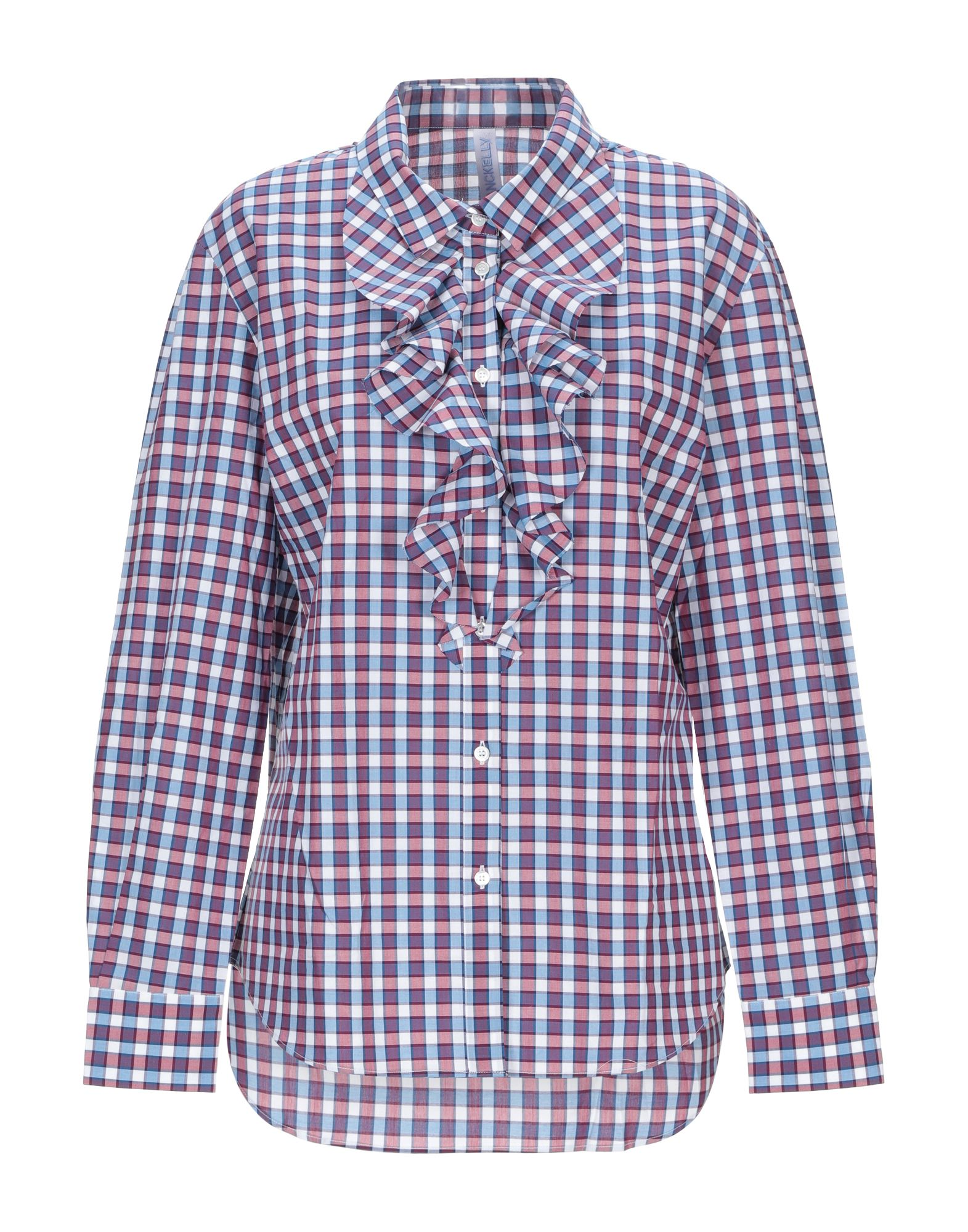 цены на BLANCKELLY Pубашка  в интернет-магазинах