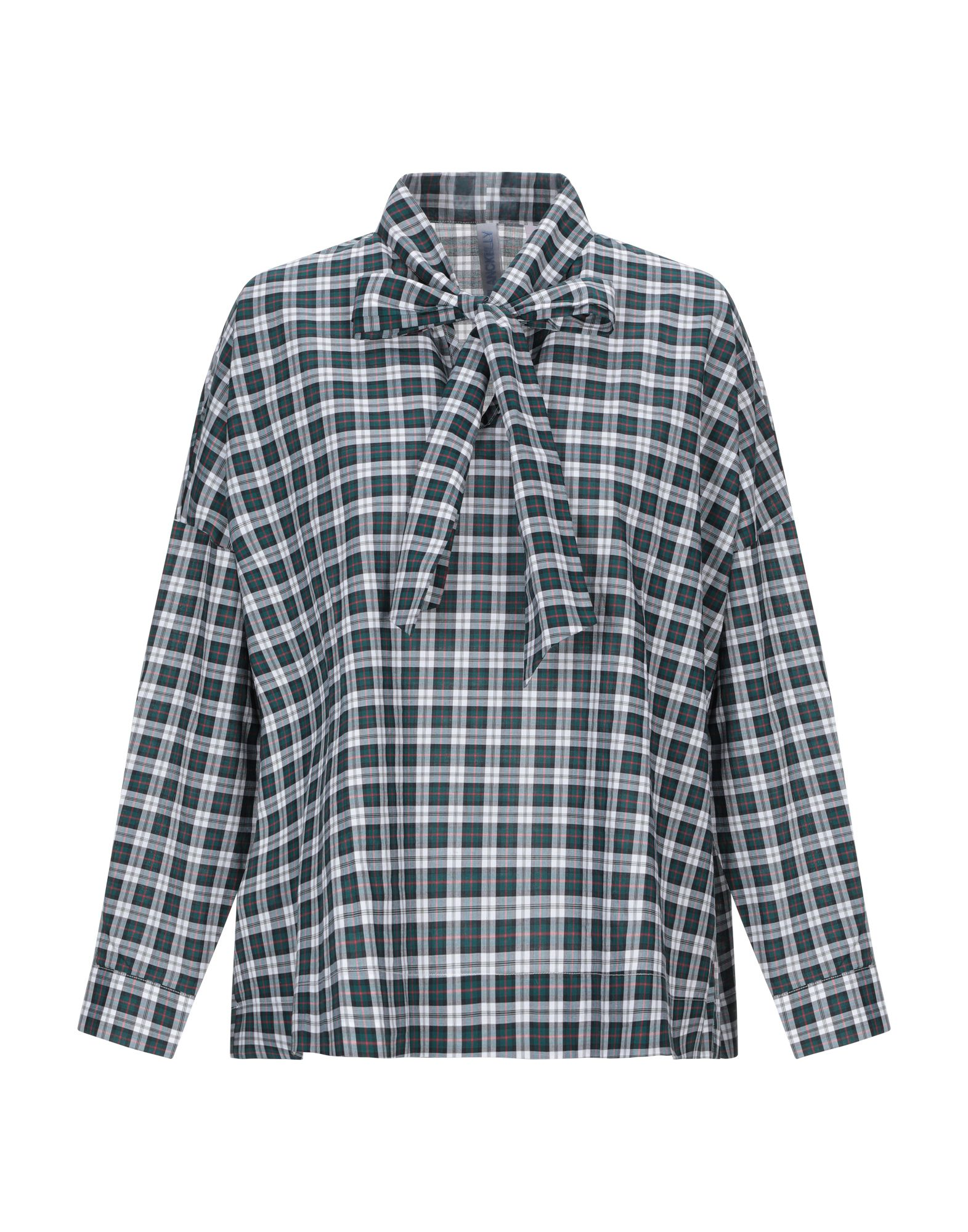 цены на BLANCKELLY Блузка  в интернет-магазинах