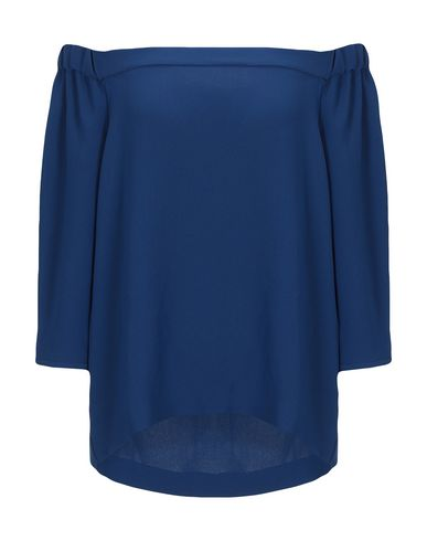 Блузка EMME by MARELLA