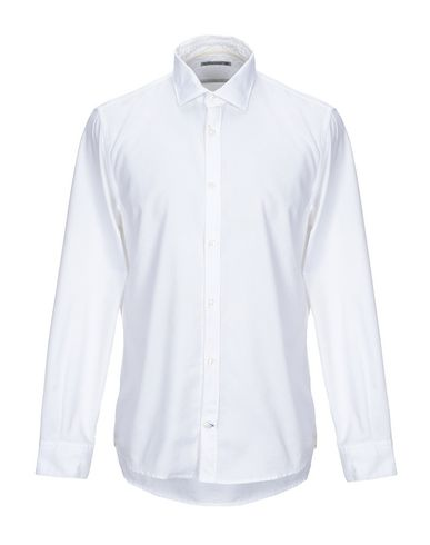 DOUBLE EIGHT Chemise homme
