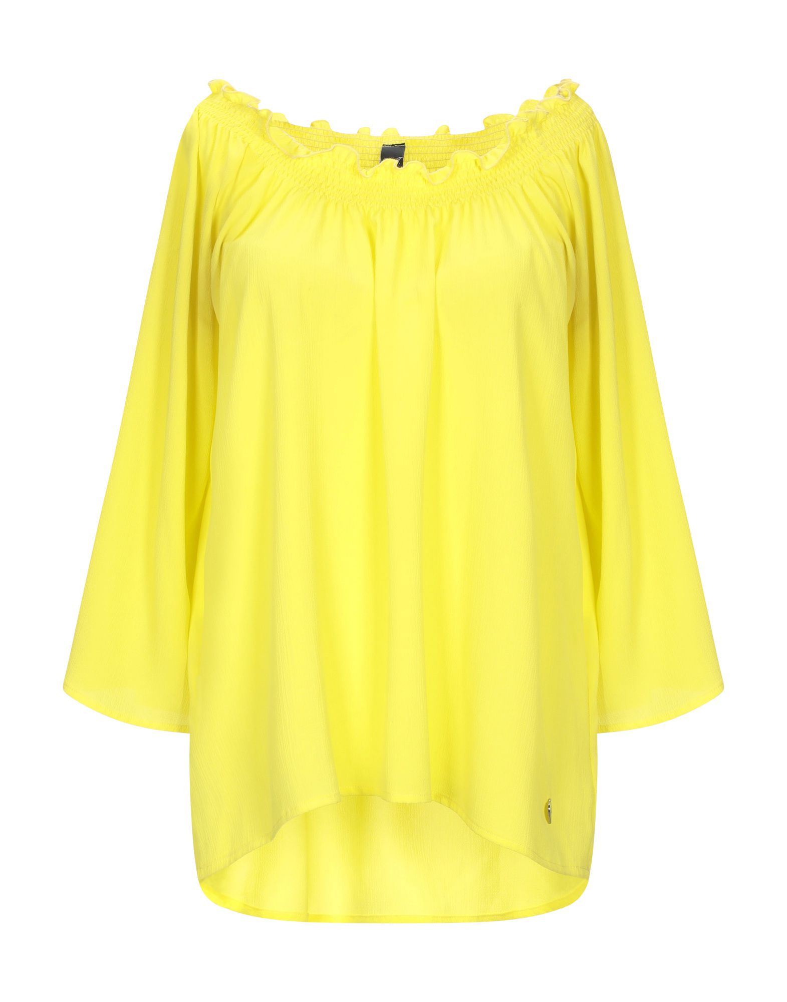 PAOLA T. Блузка блузка t tahari блузка
