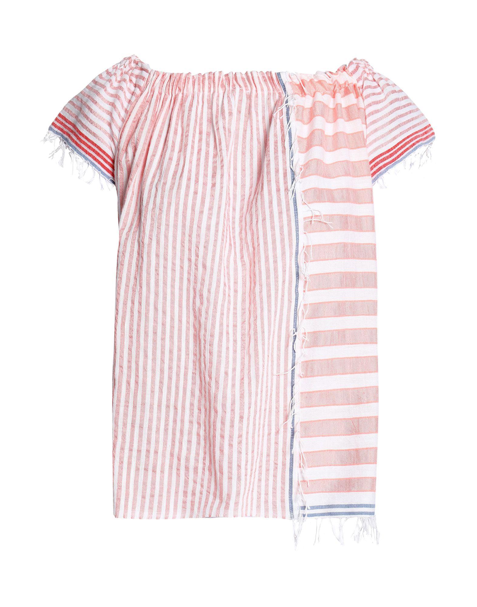 LEMLEM Блузка lemlem блузка