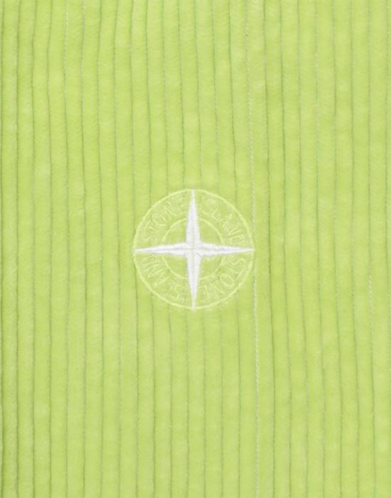 38839260xu - SHIRTS STONE ISLAND