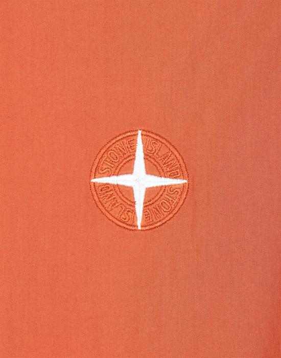 38839271sl - SHIRTS STONE ISLAND
