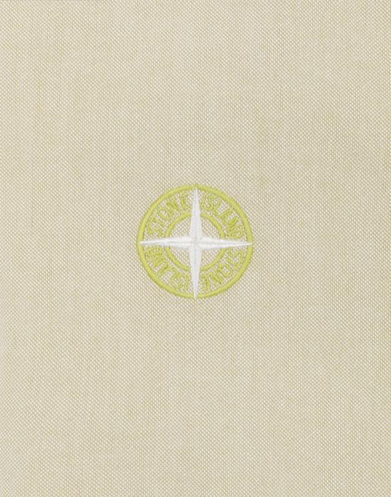 38839273rw - SHIRTS STONE ISLAND