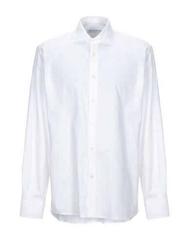 Фото - Pубашка от 29 TWENTYNINE белого цвета