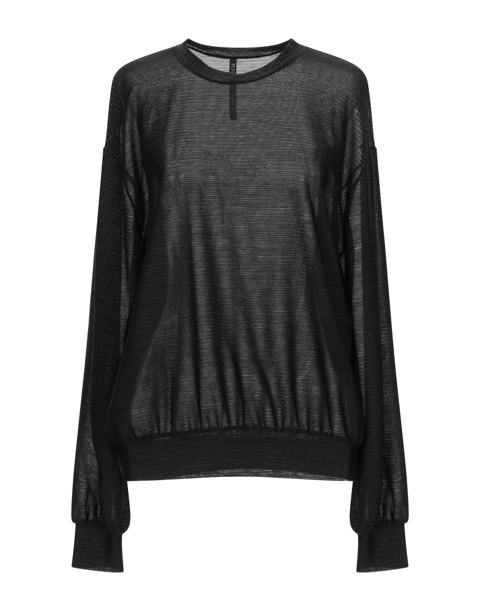 цены на PLEIN SUD Блузка  в интернет-магазинах