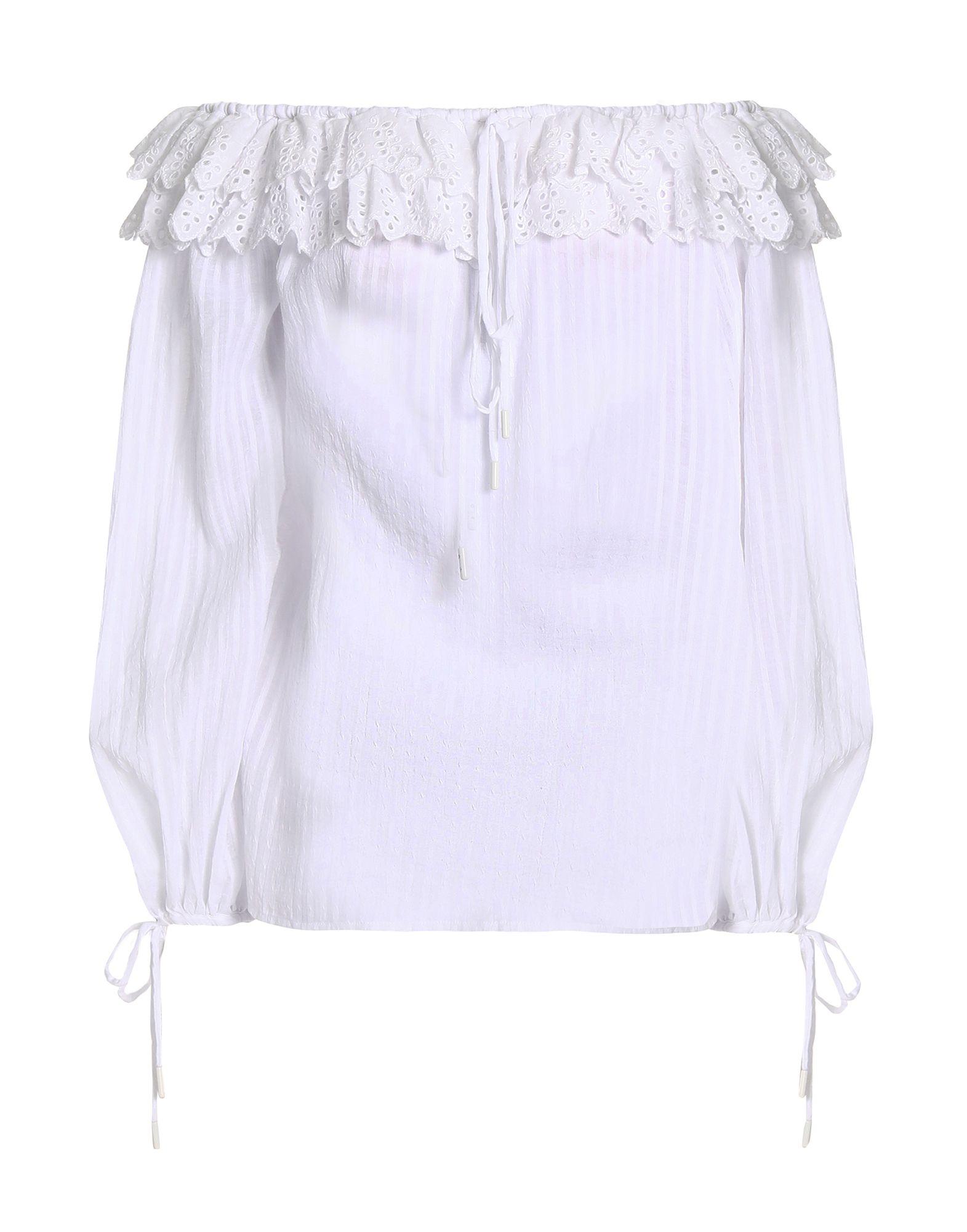 все цены на ALICE McCALL Блузка онлайн