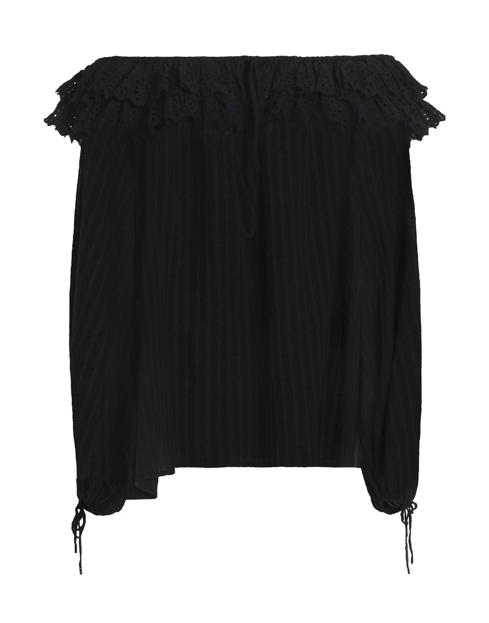 цены ALICE McCALL Блузка