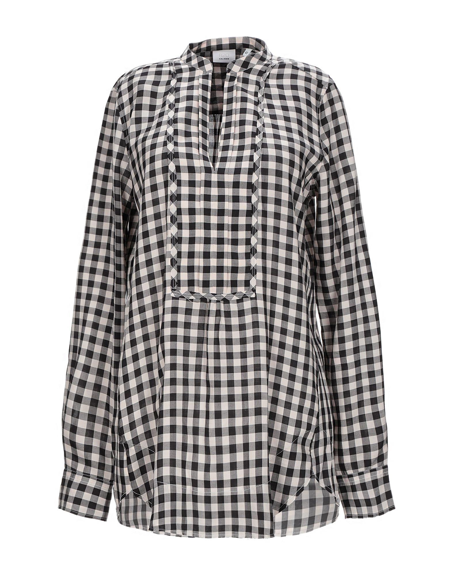 купить CALIBAN Блузка онлайн