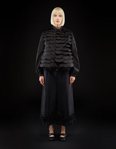 Moncler New in Woman: SHIRT