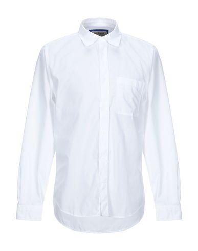 ACNE STUDIOS BLÅ KONST Shirt Man