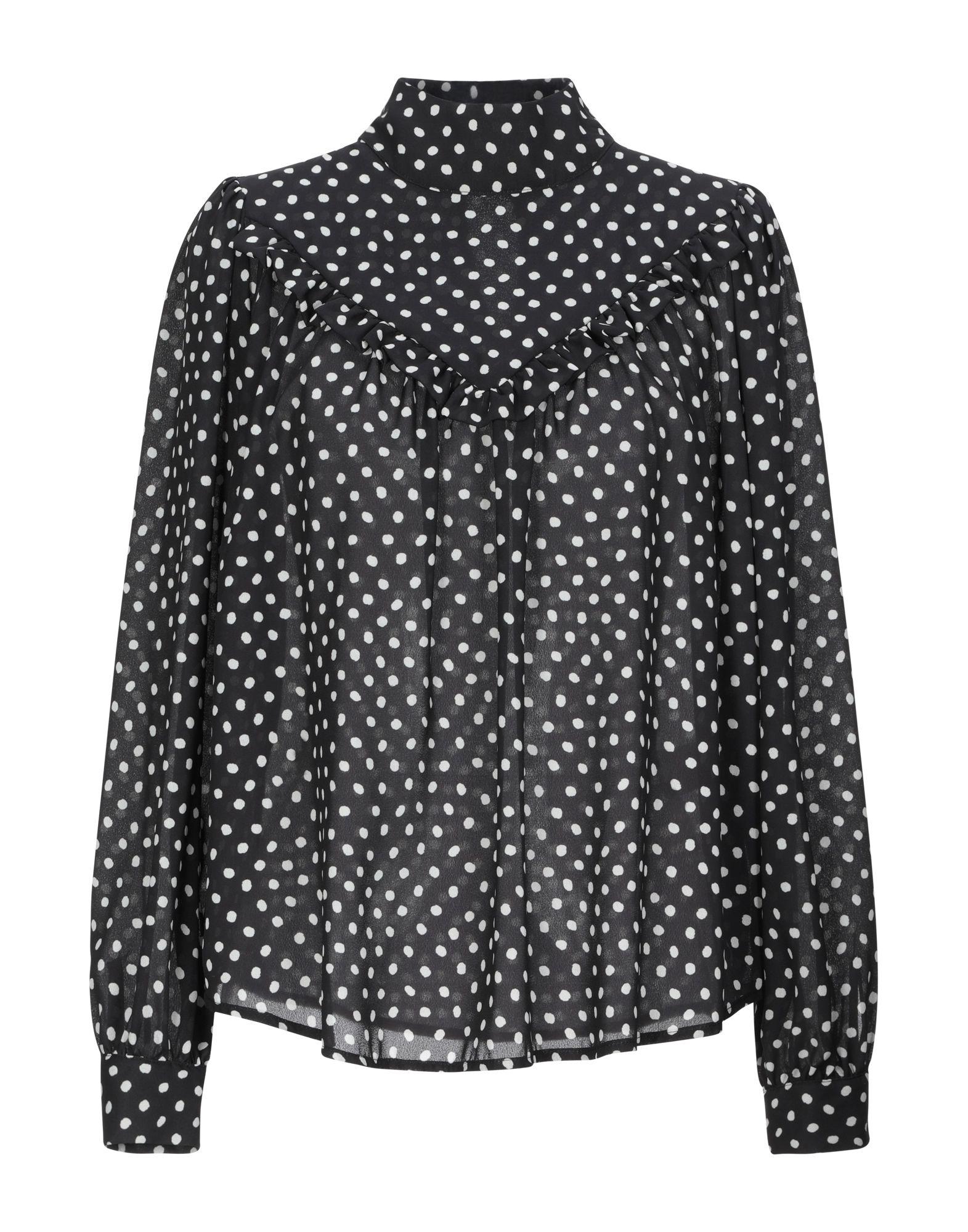 цены на HAPPY25 Блузка  в интернет-магазинах