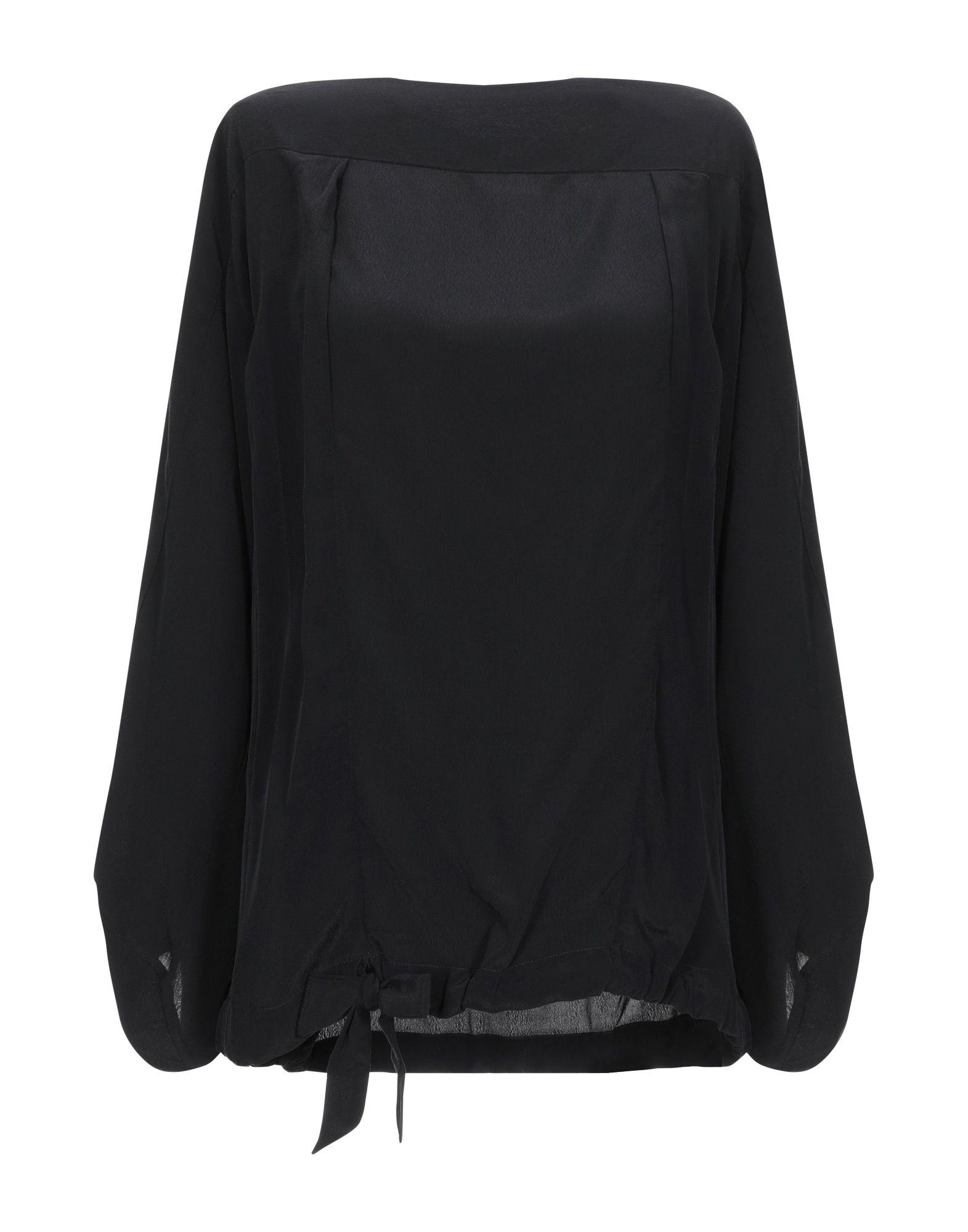 цена ISABEL MARANT ÉTOILE Блузка онлайн в 2017 году