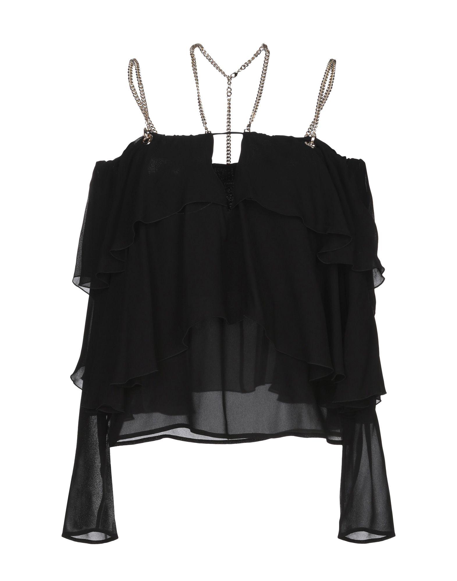 PATRIZIA PEPE SERA Блузка блузка quelle patrizia dini 142631