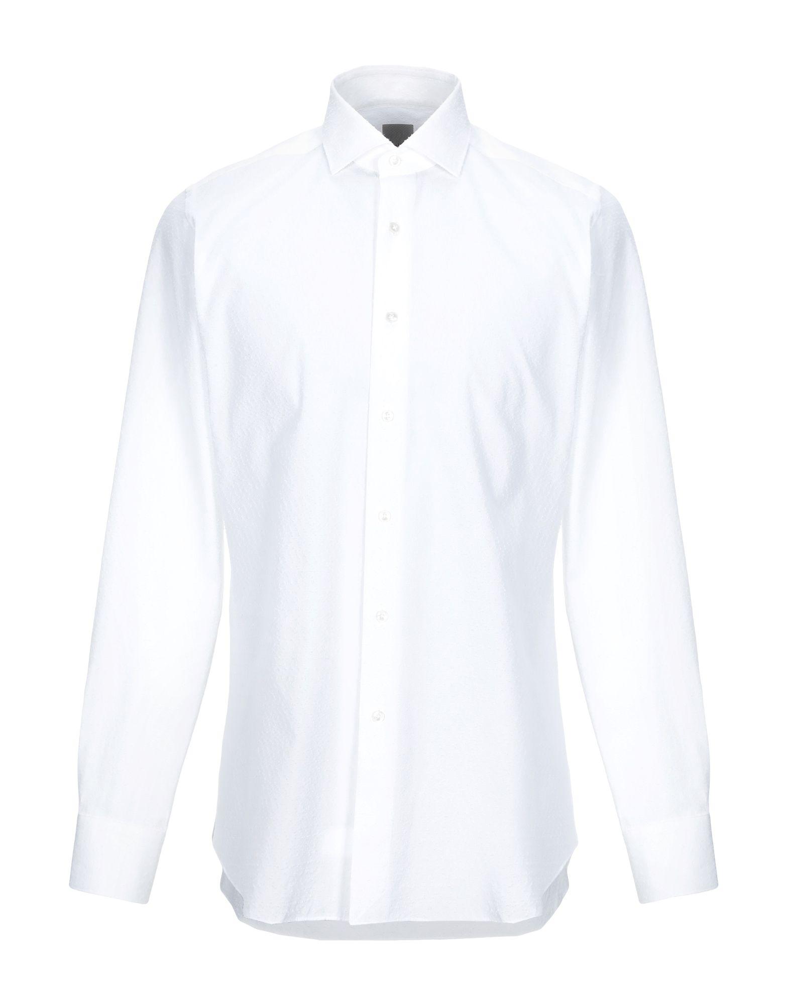 купить CELLINI Pубашка по цене 5750 рублей