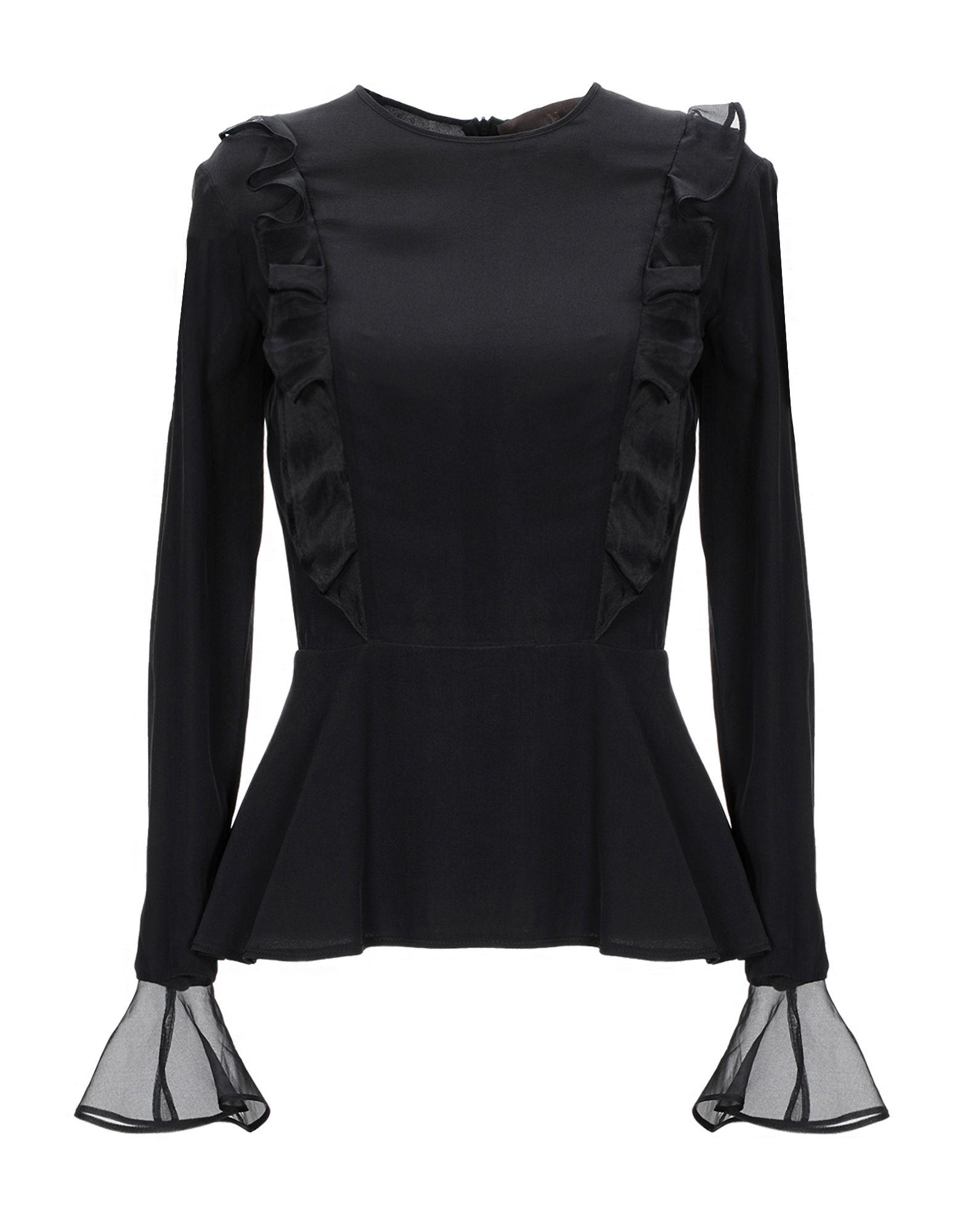 Фото - SPACE STYLE CONCEPT Блузка space style concept блузка