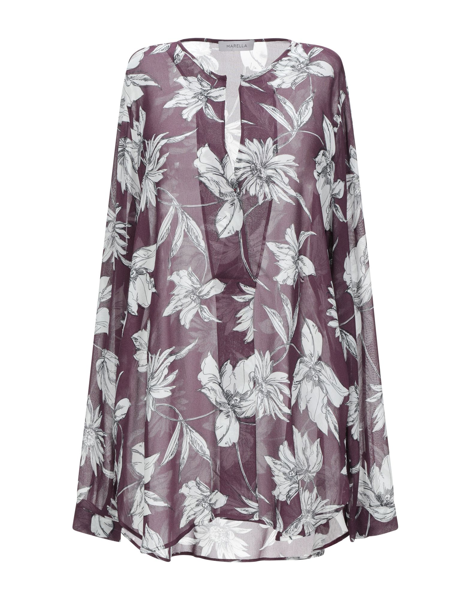 MARELLA Блузка цены онлайн