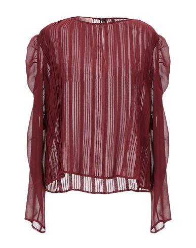 Блузка DROMe 38845609HB