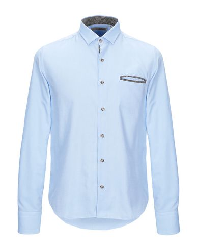 OUTFIT Chemise homme