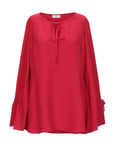 Блузка LE COEUR TWINSET 38847257GK