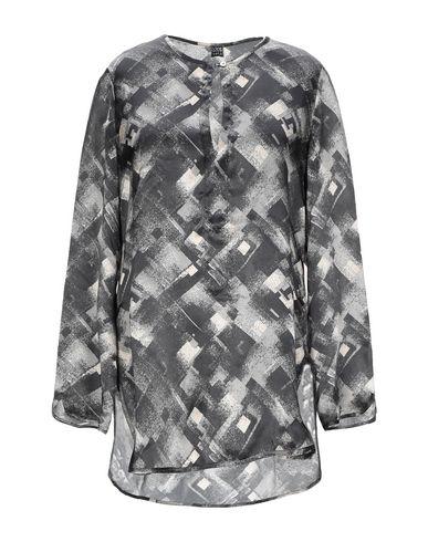 Блузы и рубашки 1205